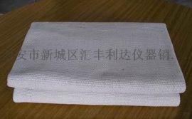 西安石棉被哪里可以买到13891913067