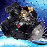 自动油门增程器A沙雅自动油门增程器A自动油门增程器专业生产
