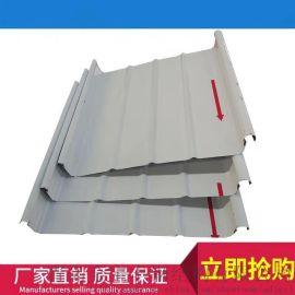 厂家直销北京/天津/江苏/铝镁锰金属屋面板,青岛金宝丰净化。