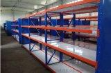 仓储货架、超市货架、重型货架、厂家直销