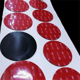 南京3MVHB5604A泡棉亚克力双面胶带