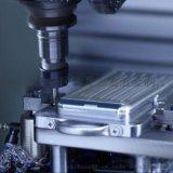 智能锁铝ADC12压铸零配件