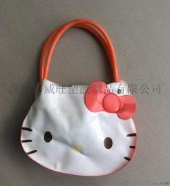 PVC胶袋,PVC化妝袋,PVC礼品袋,包装袋