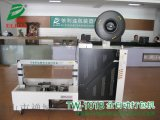 河源全自动打包机耗材,广州依利达pp带捆扎机报价