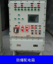 防爆配电箱(BXM(D)-T)