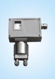 PKC0.25A1M压力控制器