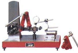 天威LX-75型连杆校正器