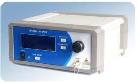 珠海供应Xlink C波段-扫描激光光源 TLS-C-0-20-C