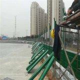 城市景区景观隔音声屏障,高速公路透明金属隔音墙