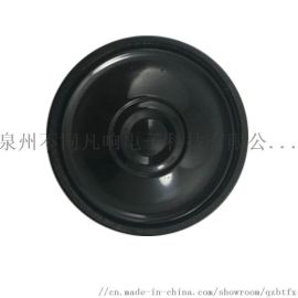 尺寸36MM16欧1W内磁防水喇叭对讲机喇叭