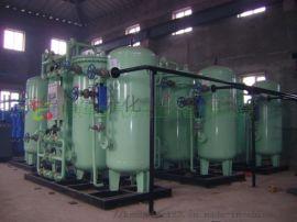 制氮机 制氮设备 制氮机组 制氮机厂家