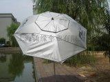 定製鋁杆太陽傘、遮陽傘