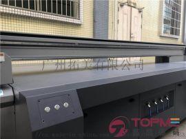 供应河南木塑板UV平板打印机 一次成像,无需制板。