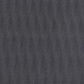 科德邦 0.5mm纺粘聚乙烯防水透气膜