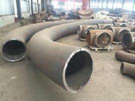 碳钢弯管、对焊弯管沧州恩钢管道现货供应