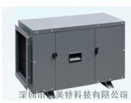 深圳吊顶除湿机(抽湿量:96L/D)