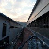 定製豬場遮陽布 保溫防曬布 養殖場遮陽布廠家