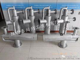 陕西厂家供应 高速低氮燃烧器