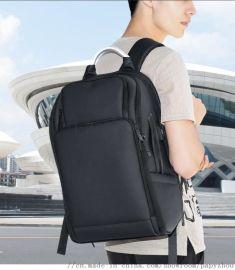 工厂定制双肩包 书包 工具包 箱包定制来图打样