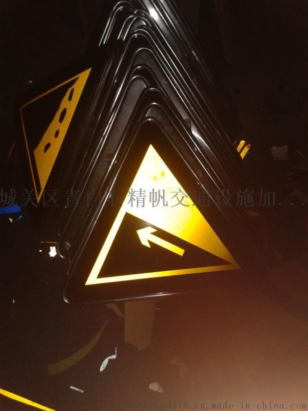 **国道指示牌 **安全交通标志牌加工厂