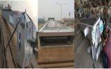 机械格栅,污水处理设备机械格栅