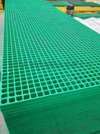 可定制绿色塑料树池盖板厂家直销