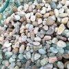 临沂市变压器鹅卵石图片 鹅卵石滤料批发价格