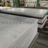 高強度纖維水泥壓力板,生產廠家,樓板