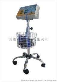 YF-ATS-A型自动气压止血仪止血带