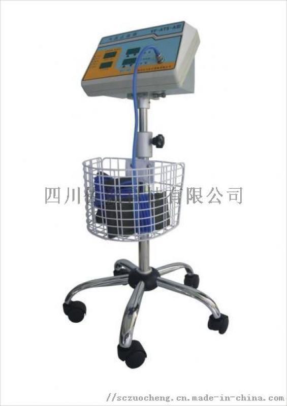 YF-ATS-A型自動氣壓止血儀止血帶