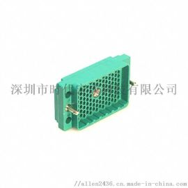 EDAC连接器代理516-120-000-102