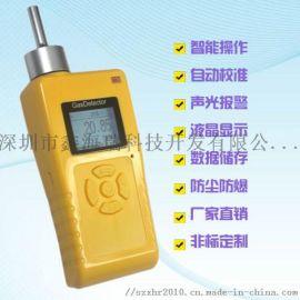 甲醛检测仪-便携防水PGD3-C-CH20