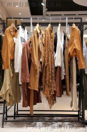 品牌尾货 T恤xixi品牌女装折扣批发库存尾货 上海服装尾货市场在哪里 武汉女装品牌尾货批发在哪