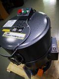 RLTY-40脱油机,金属脱油机,切削脱油机