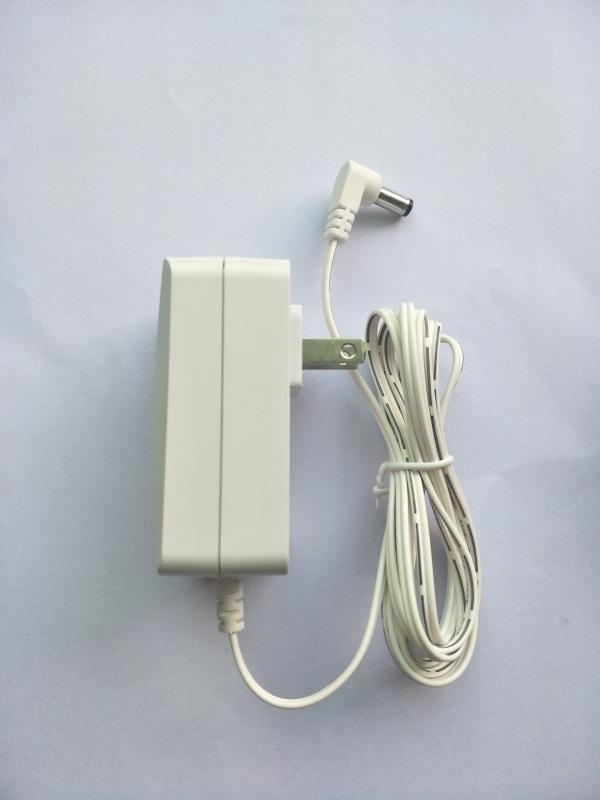 24V1000MA美规开关电源,ETL认证电源厂家