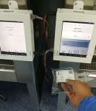 生物安全櫃掃描記錄超淨工作臺監測設備