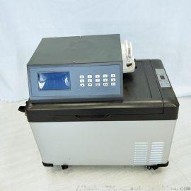 自动水质采样器哪家好路博LB-8000D