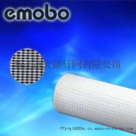 厂家直销网格布300g,工地用网格布,高品质网格布