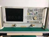安捷倫E8801A網路分析儀維修