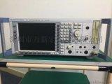 R&S FSU26維修 頻譜分析儀維修