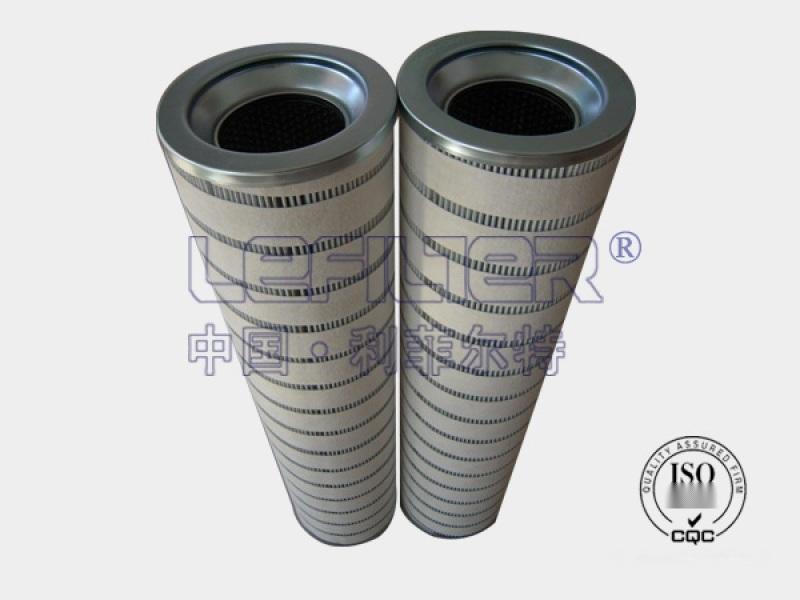 HC9600FKZ8Z—HC9600系列PALl颇尔液压滤芯