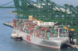 非洲海运特马港运费查询代理