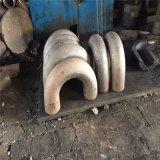 冷煨白鋼彎管|熱煨大半徑彎管|蛇形彎管屋面通氣管