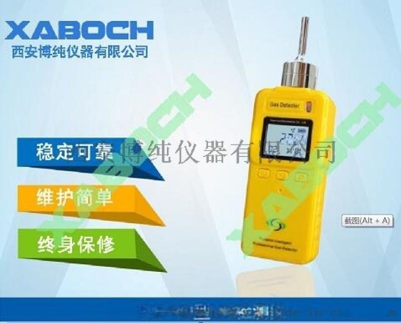 **、一氧化碳红外线气体在线分析仪