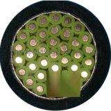KYJVP 37*1.5遮罩控制電纜
