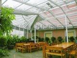 武漢新型陽光房多少錢?新型陽光房具備哪些性能?