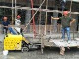 一台二次构造柱浇筑泵多少钱-选的对让您少花钱
