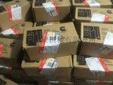 康明斯QSX12大修套餐 發動機維修套餐包