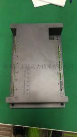 SP810电磁吸盘控制器,无触点强磁吸盘控制板