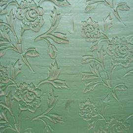 水性藝術塗料,紋路水性藝術塗料